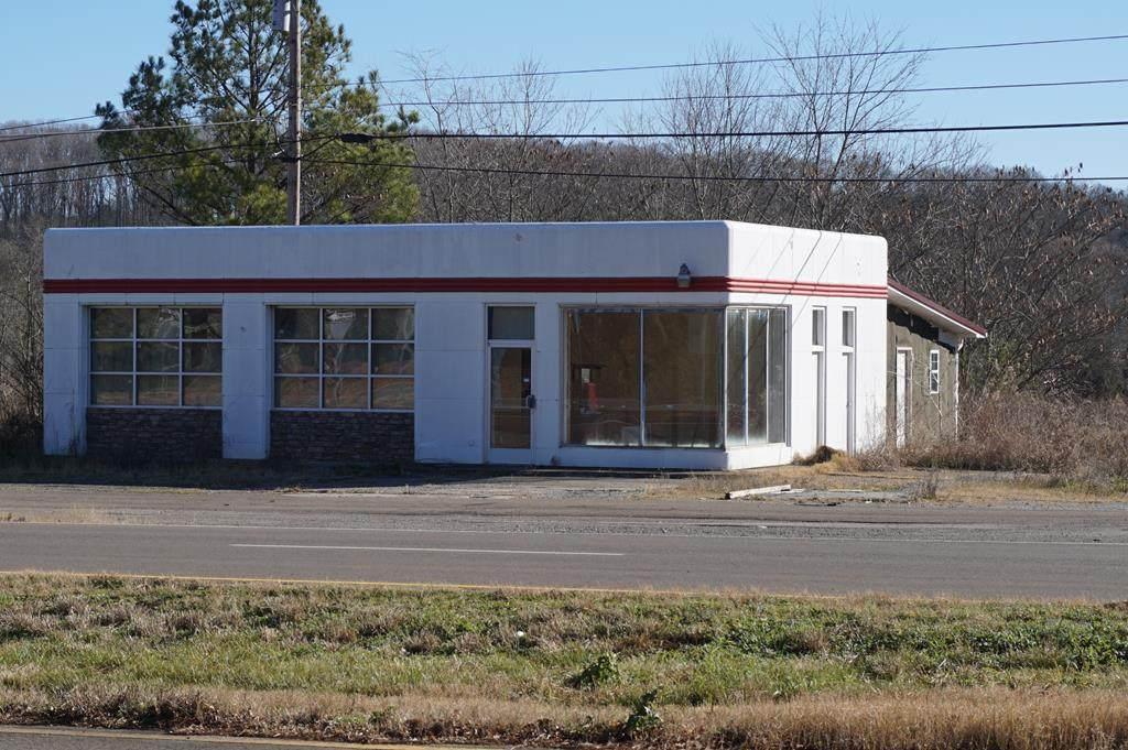 3759 Highway 39 W - Photo 1