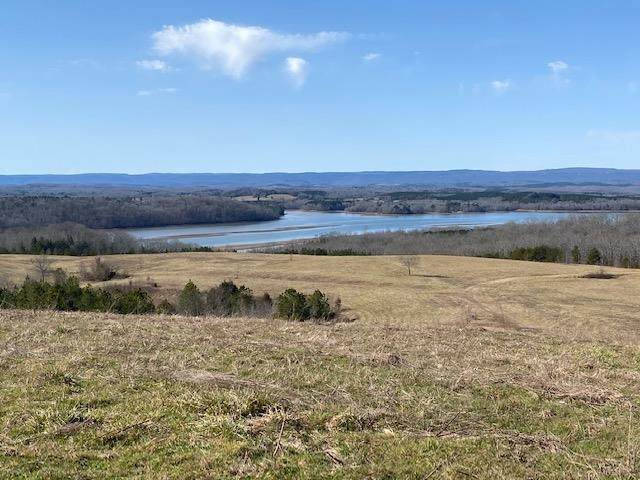 Tract 15A Charles Road, Decatur, TN 37322 (MLS #20211356) :: The Edrington Team