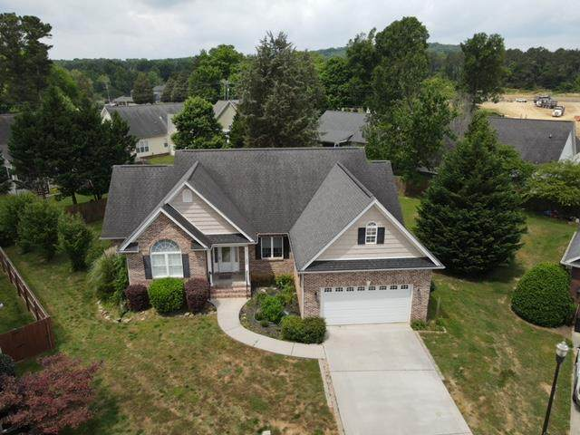 291 Hunters Trace Nw - Photo 1