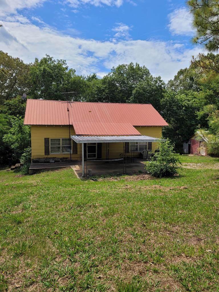 494 County Road 350 - Photo 1