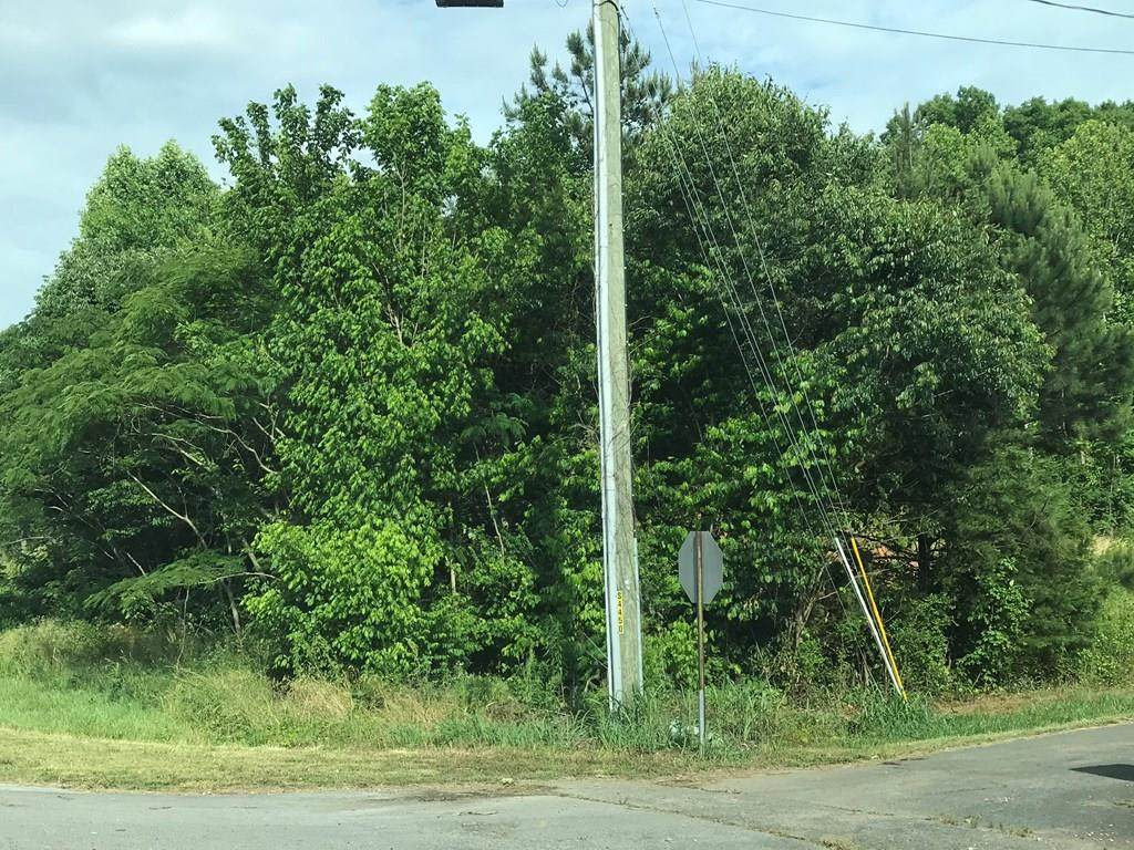 2.6 acres South Lee Highway - Photo 1