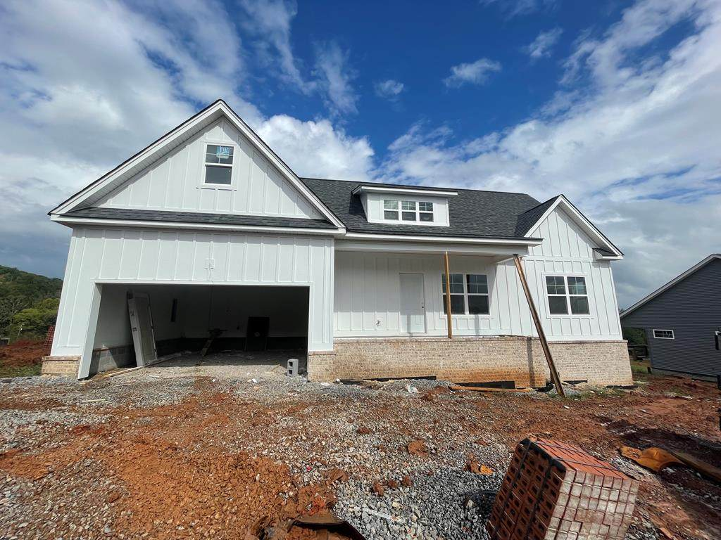 625 Riddle Road - Photo 1