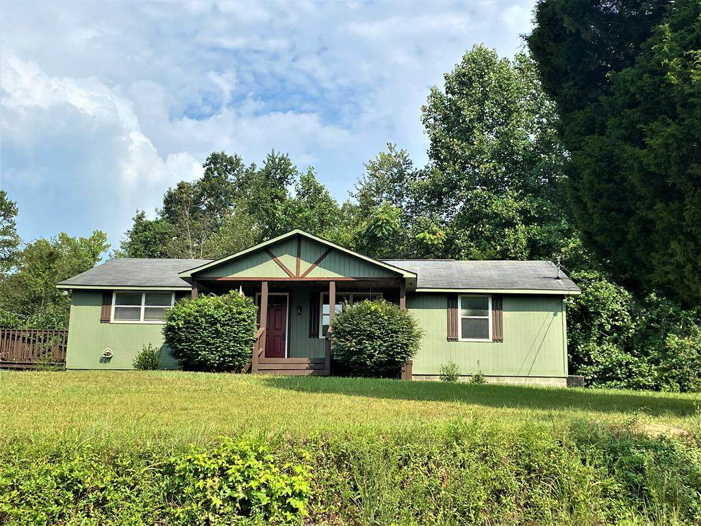 7367 Toestring Valley Road - Photo 1