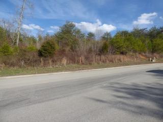 Lot 4 Serenity Drive - Photo 1