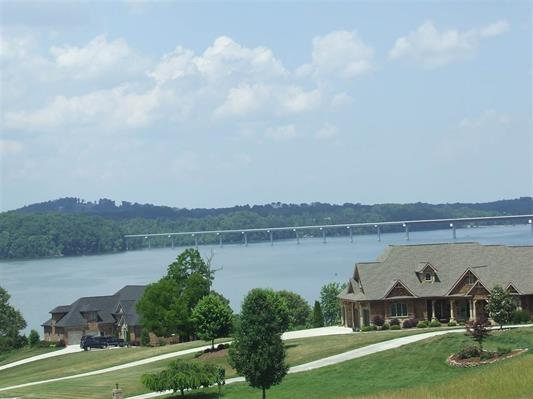 2415 Burton Road, Sale Creek, TN 37373 (#20176664) :: Billy Houston Group