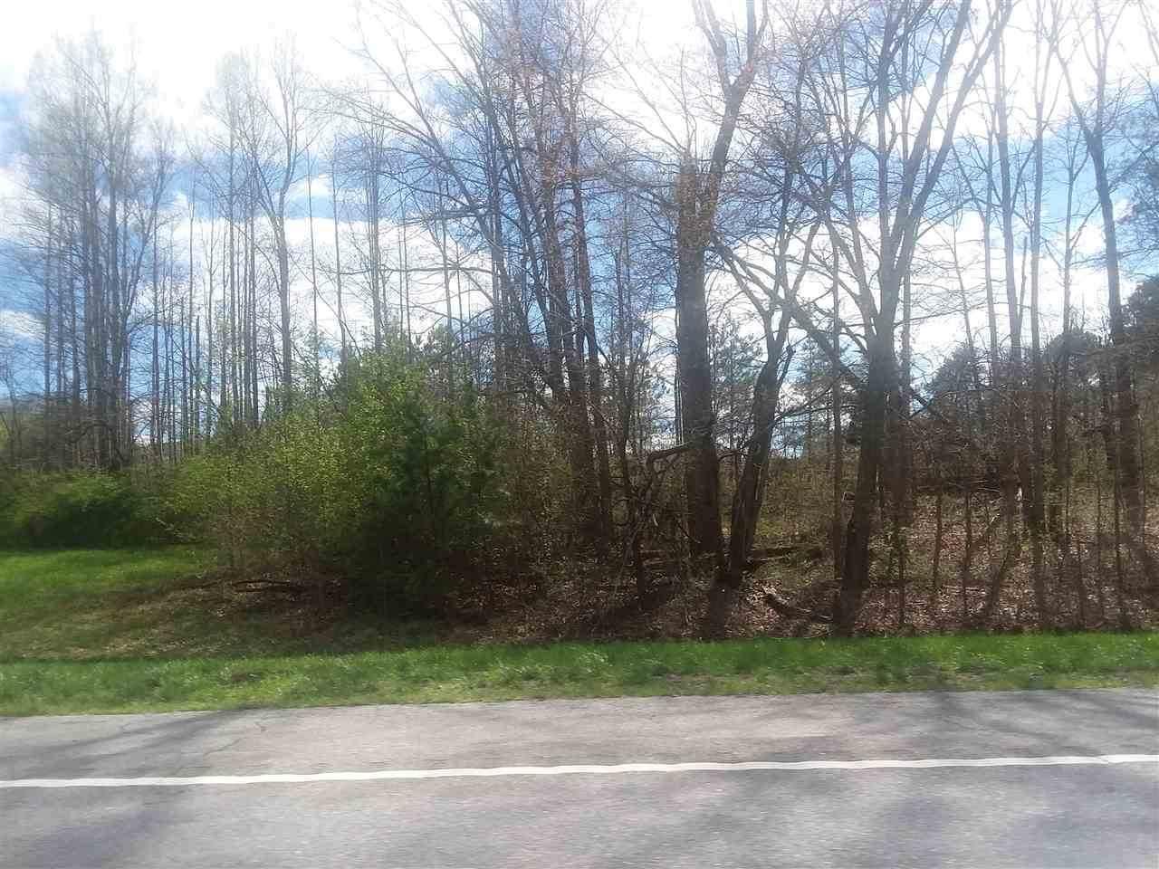 67-71 Waterlevel Highway - Photo 1