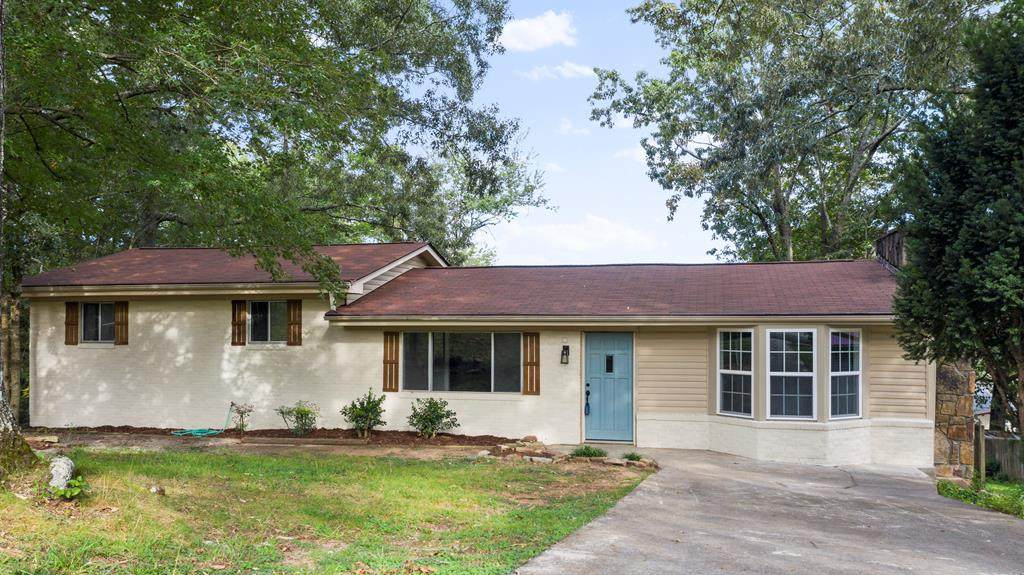 170 Belleview - Photo 1