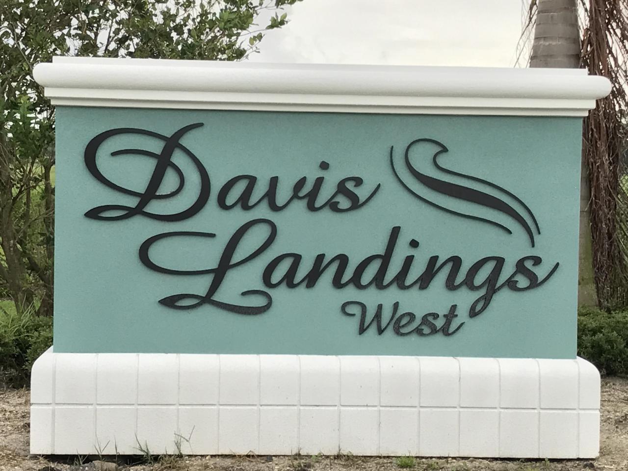 3610 Davis Landings Circle - Photo 1