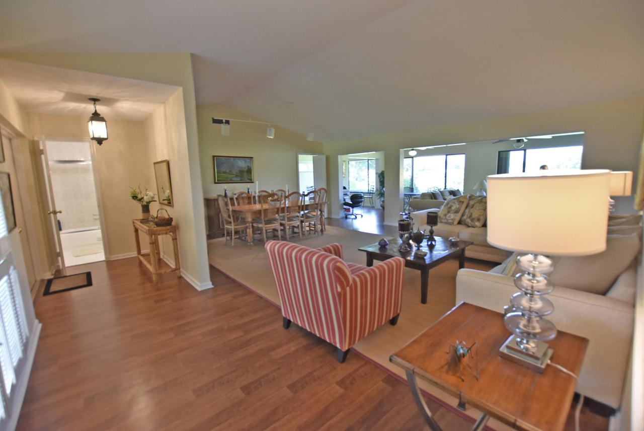 4343 Waxwing Court - Photo 1
