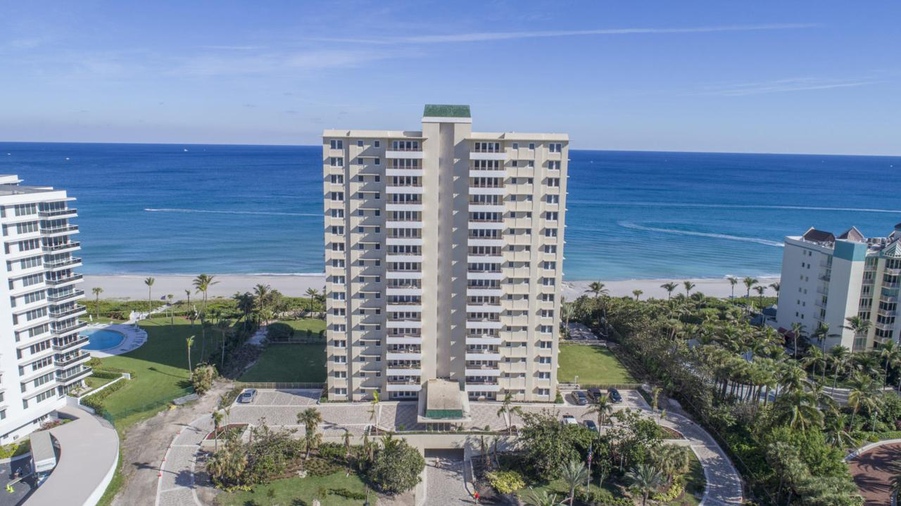 750 Ocean Boulevard - Photo 1