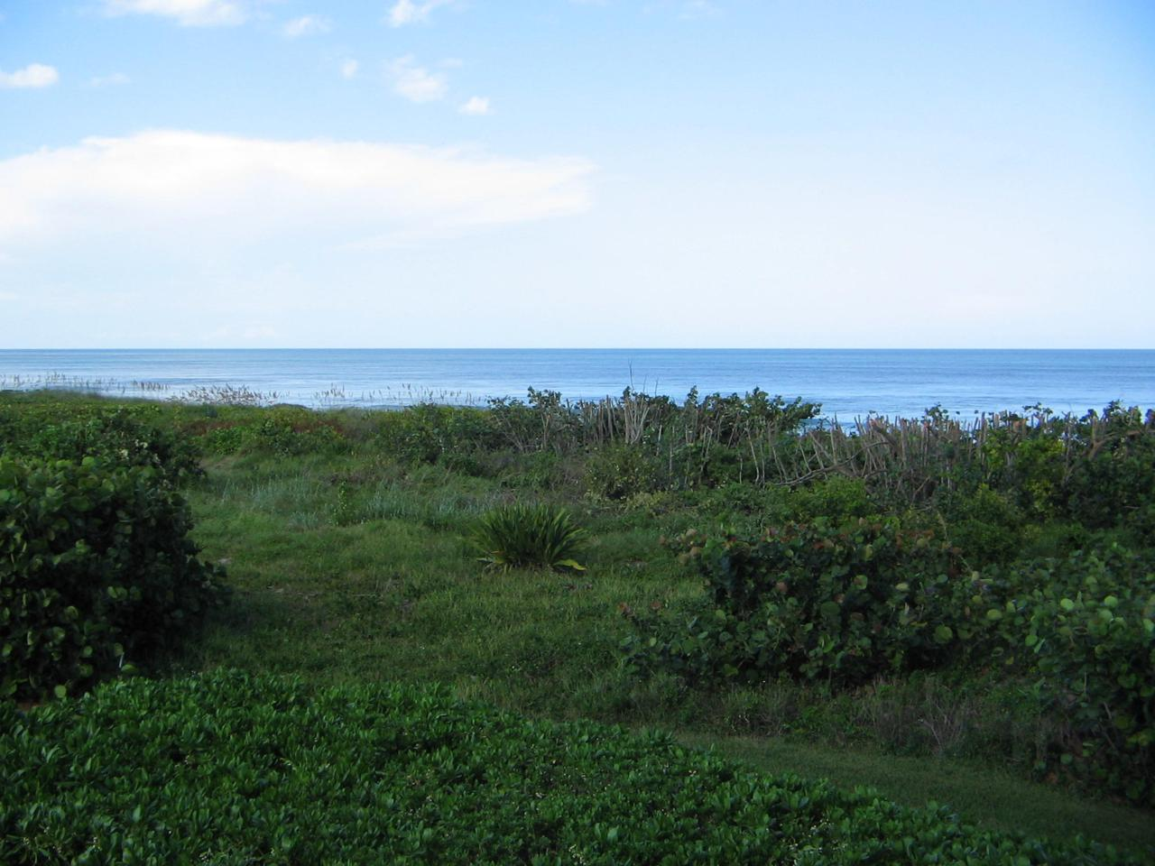 4002 Highway A1a - Photo 1