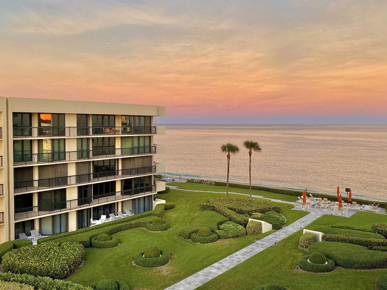 3140 Ocean Boulevard - Photo 1