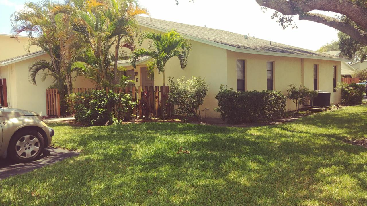 431 Jupiter Lakes Boulevard - Photo 1