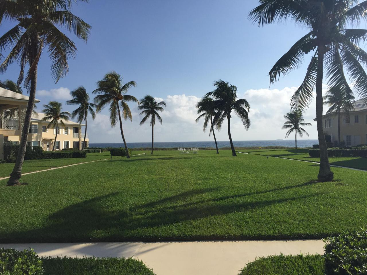 2103 Ocean Boulevard - Photo 1