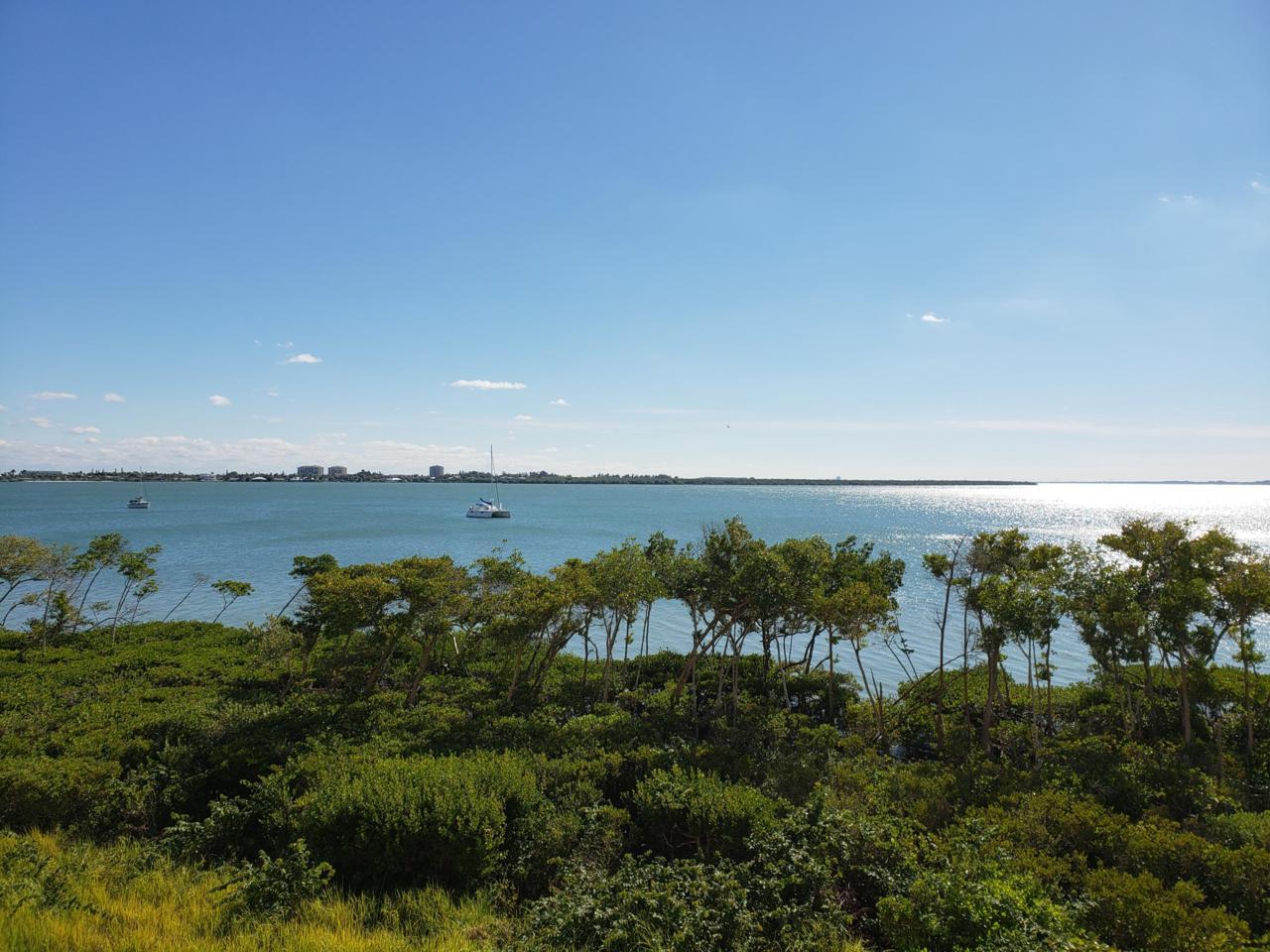 23 Harbour Isle Drive - Photo 1