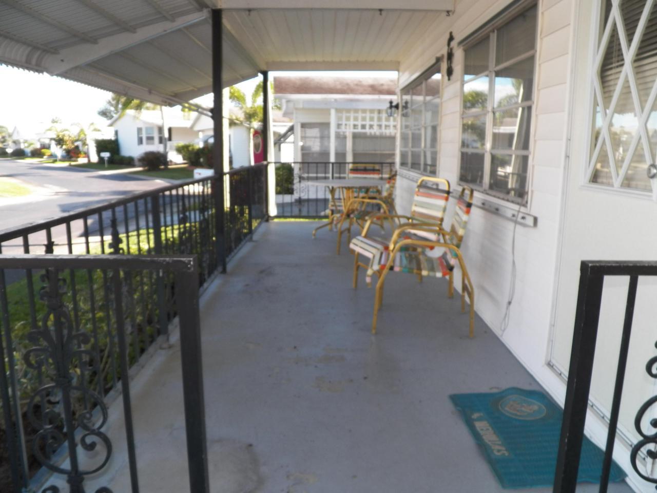 4300 Saint Lucie Boulevard - Photo 1