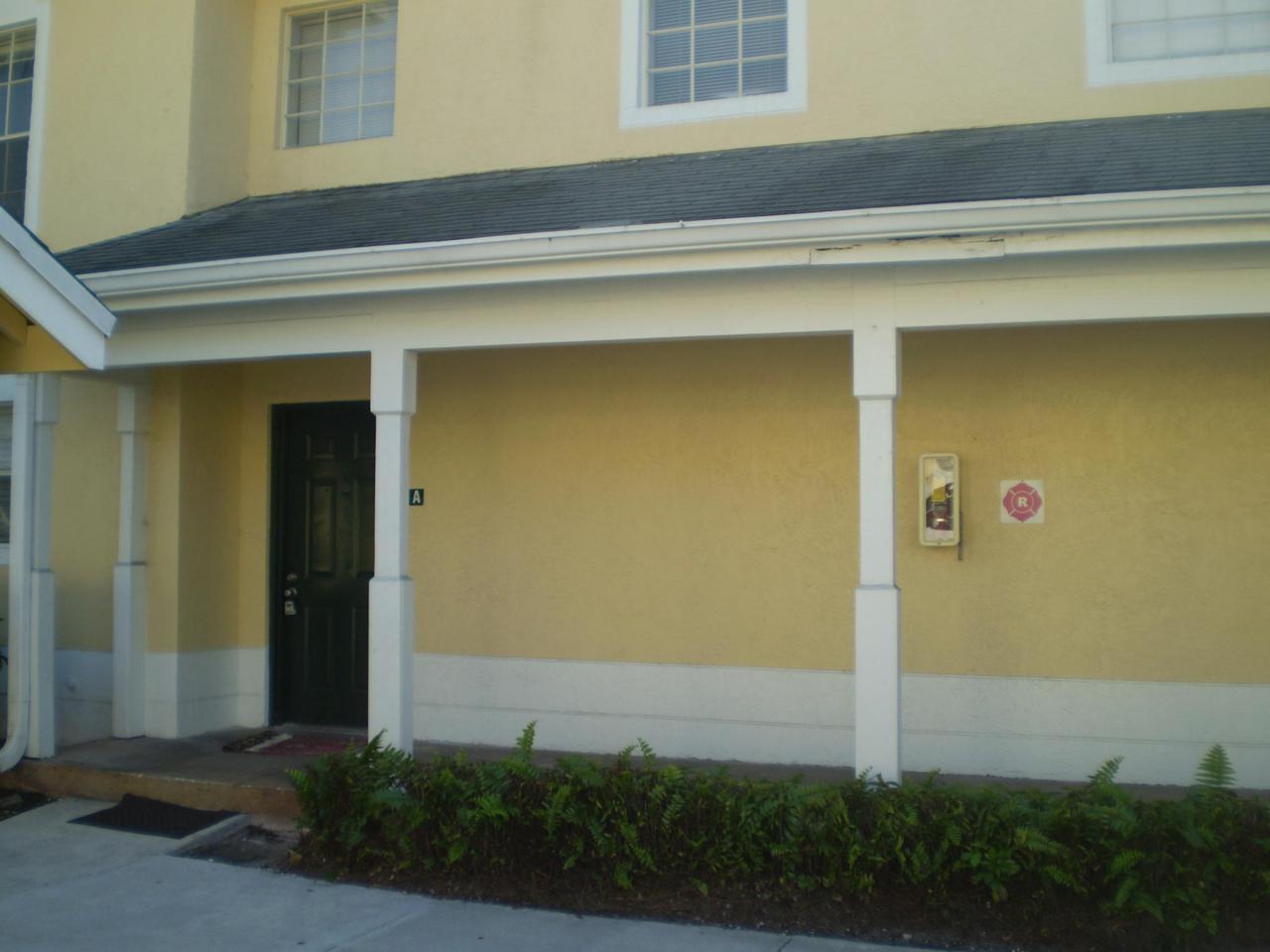 6291 La Costa Drive - Photo 1