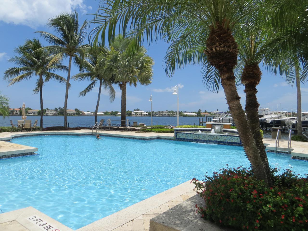 111 Yacht Club Way - Photo 1