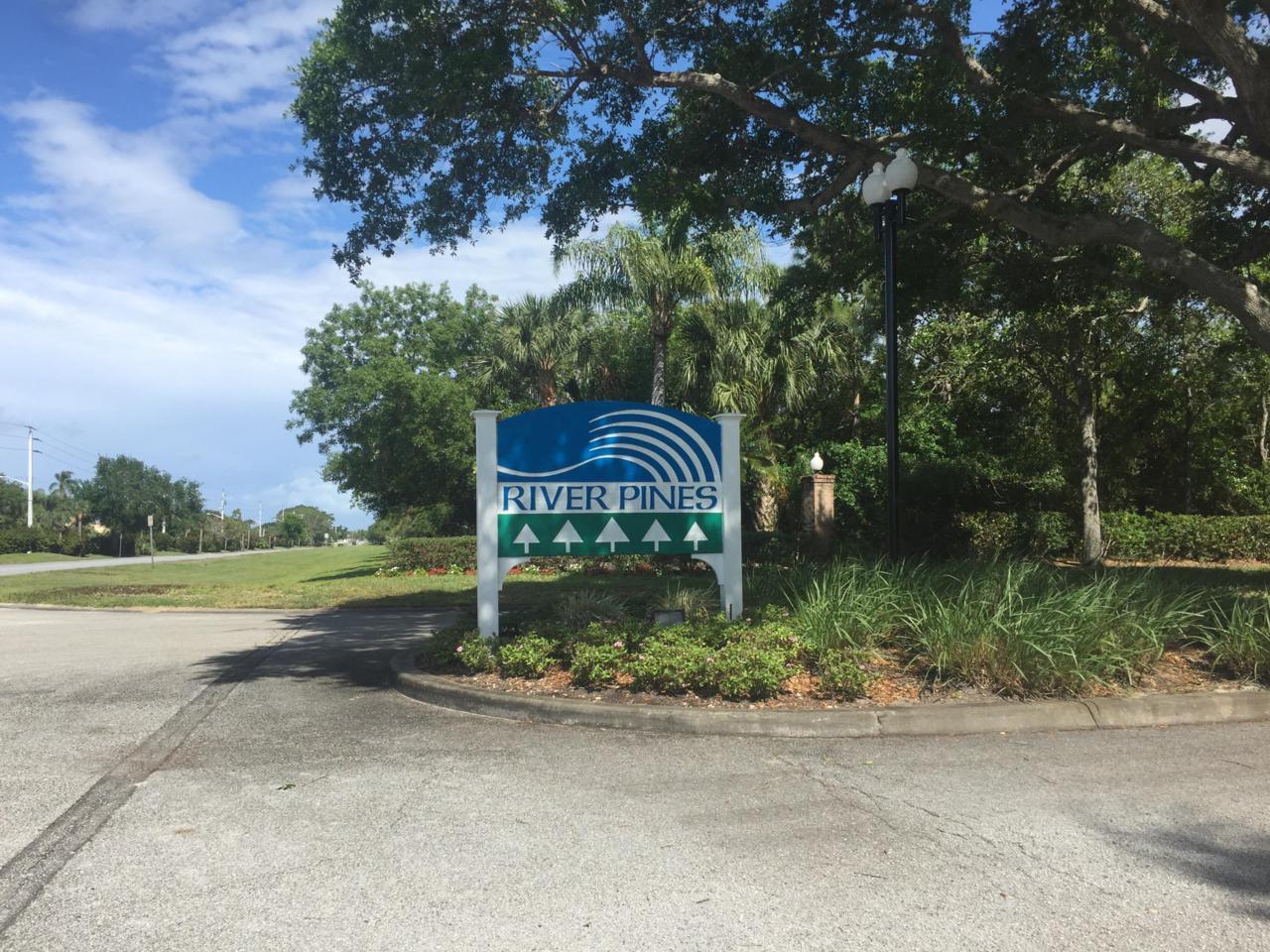 5851 Riverboat Drive - Photo 1