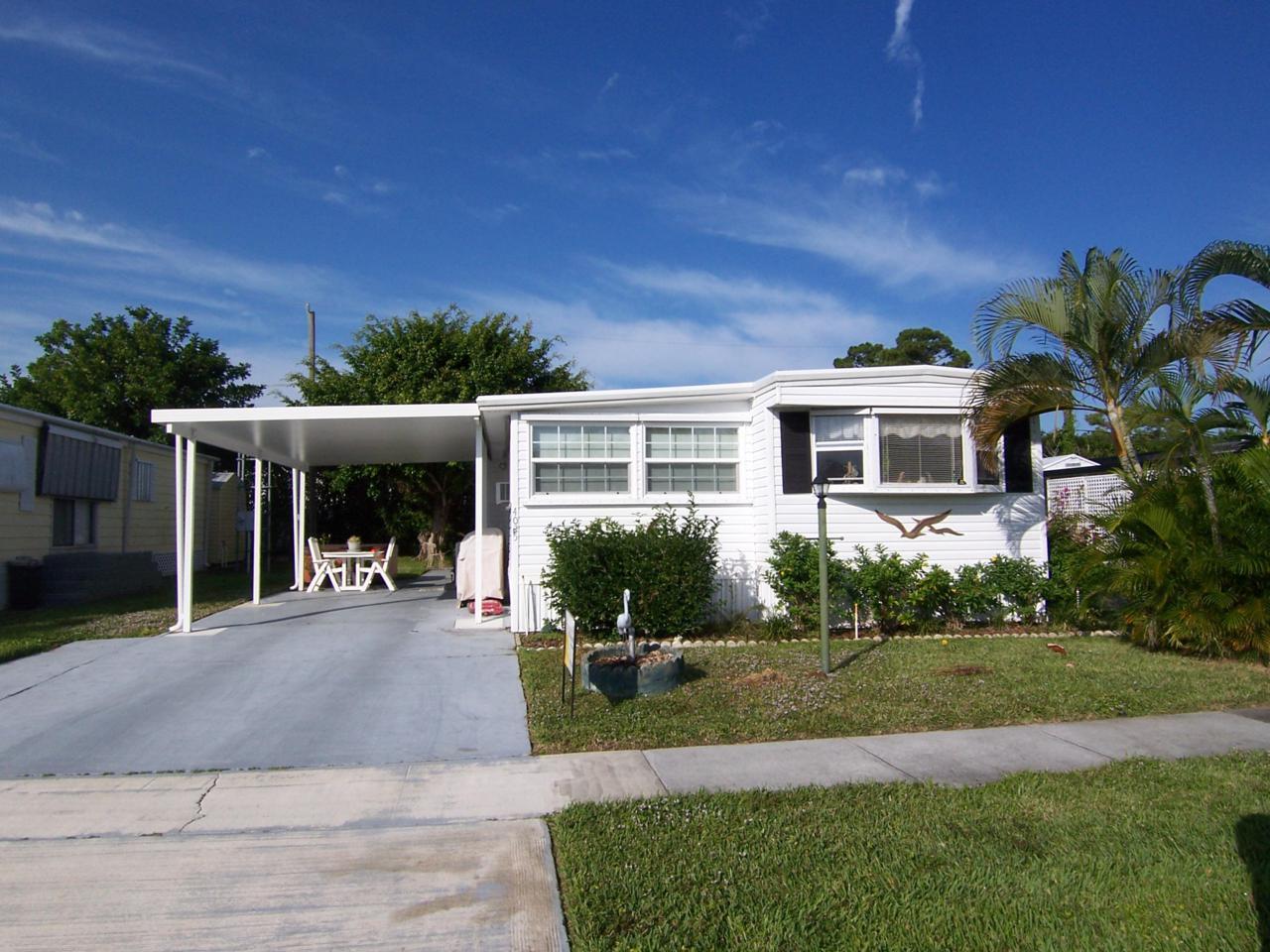 4025 White Pine Drive - Photo 1