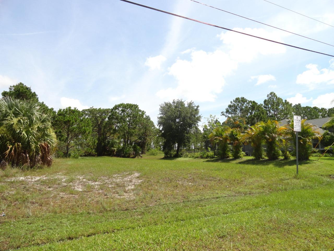 6033 Wesley Road - Photo 1