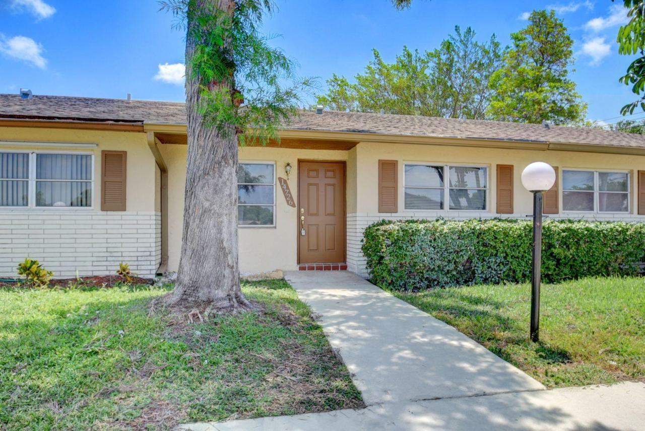 14726 Lucy Drive - Photo 1