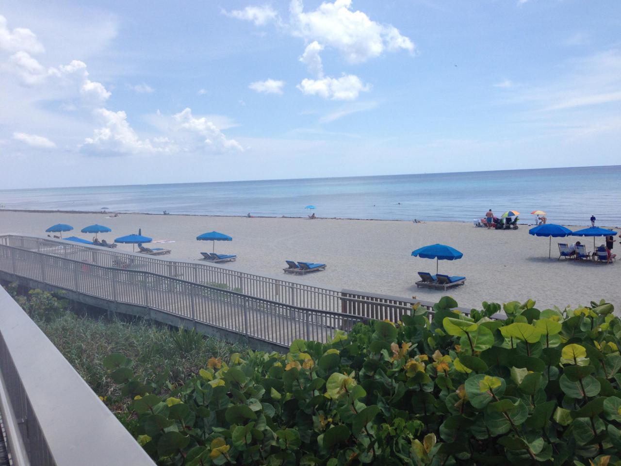 6520 Ocean Boulevard - Photo 1