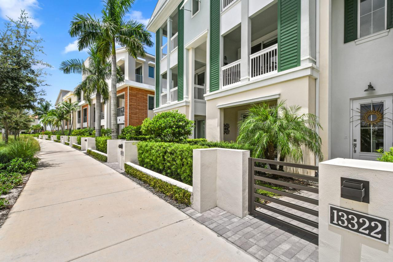13322 Alton Road, Palm Beach Gardens, FL 33418 (#RX-10545825