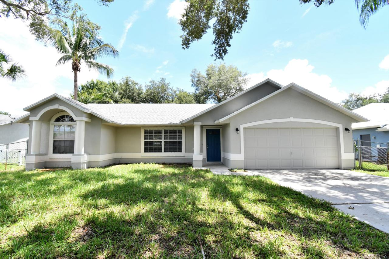 681 Aster Road - Photo 1