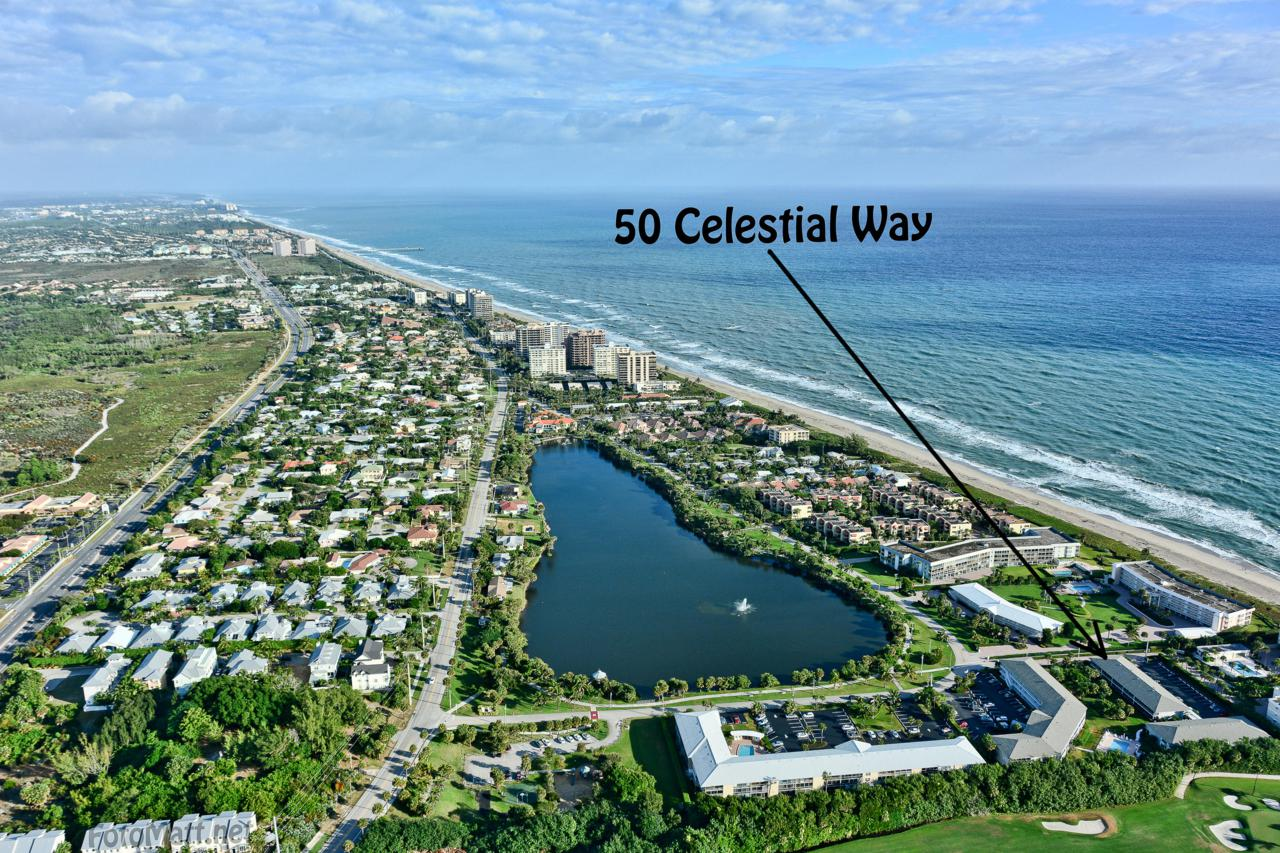 50 Celestial Way - Photo 1