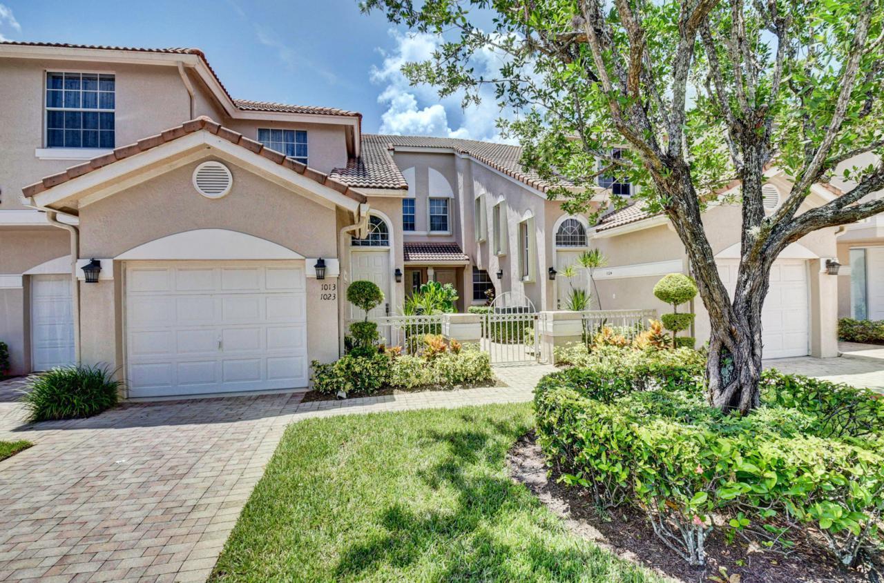 6592 Villa Sonrisa Drive - Photo 1