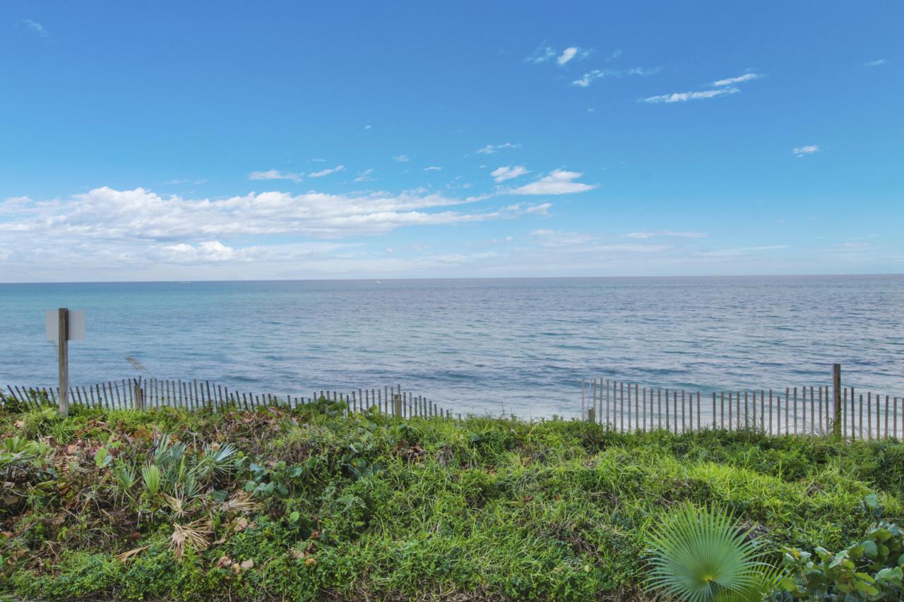 5510 Ocean Drive - Photo 1