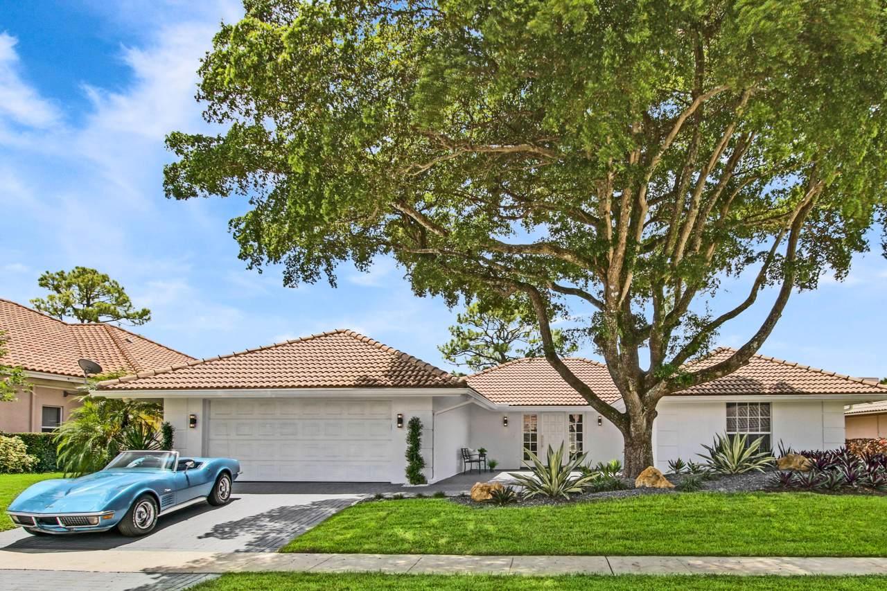 5986 Pinebrook Drive - Photo 1