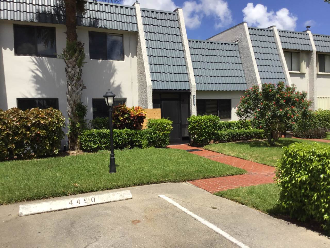 4486 Fountains Drive - Photo 1