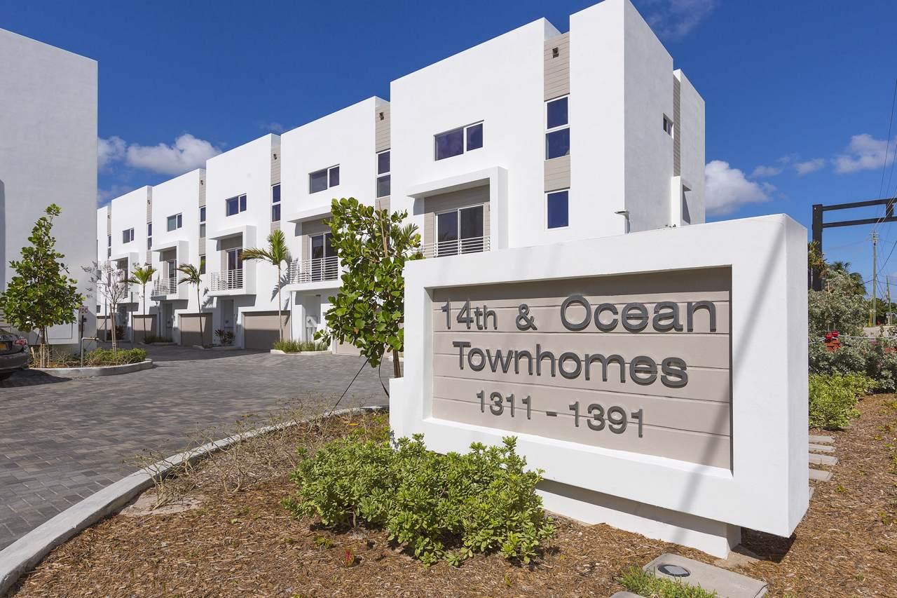 1387 Ocean Boulevard - Photo 1