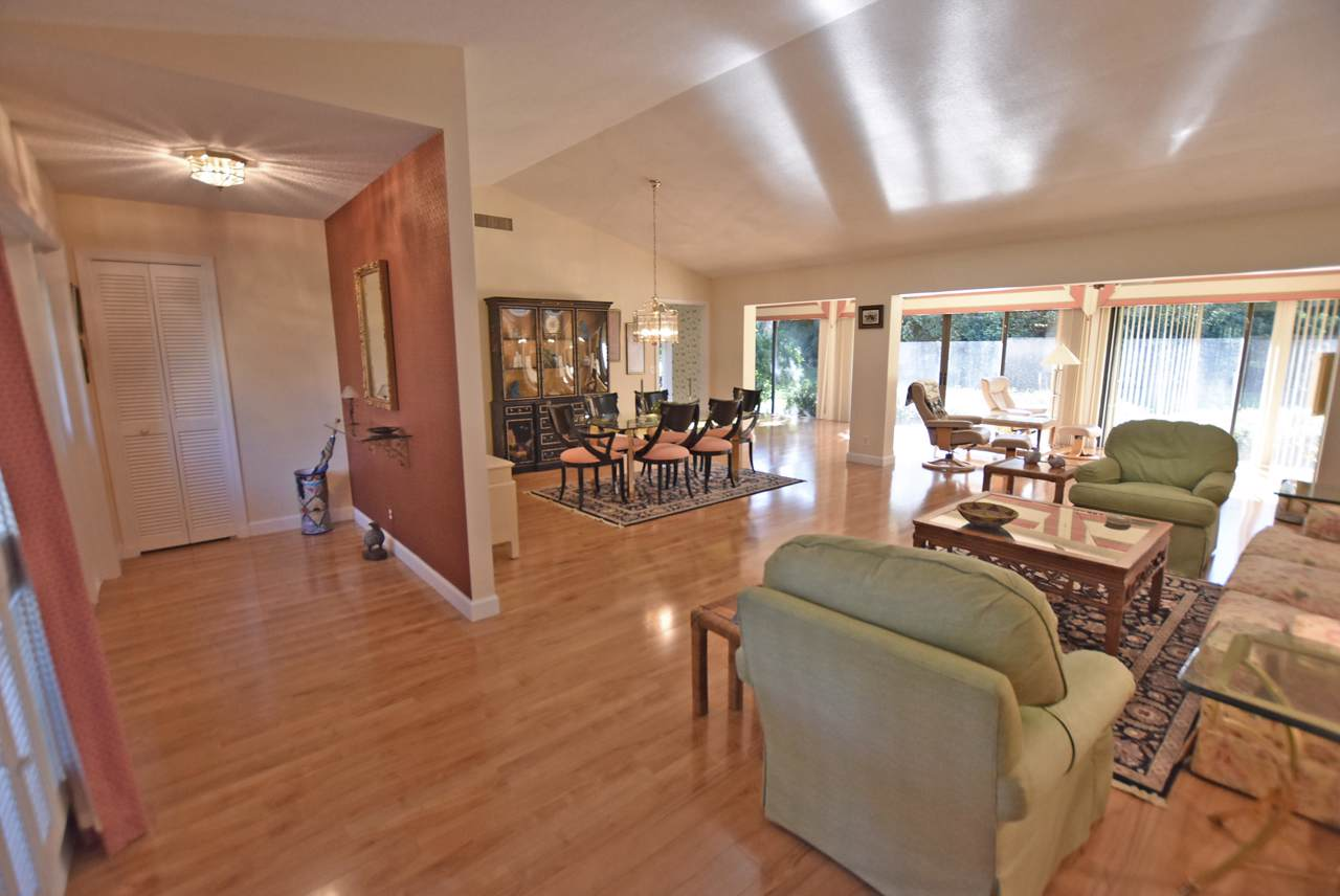 4410 Waxwing Court - Photo 1