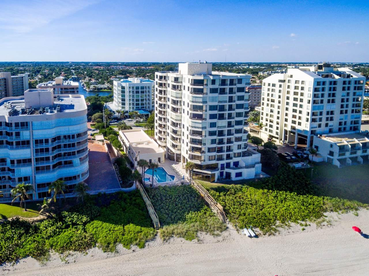 3201 Ocean Boulevard - Photo 1