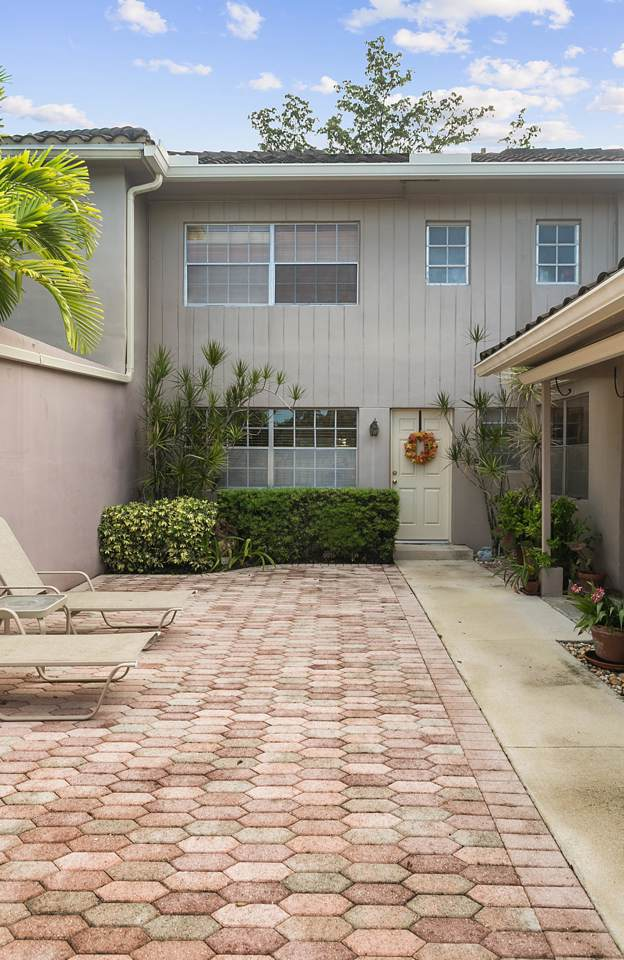 3197 Coral Springs Drive - Photo 1