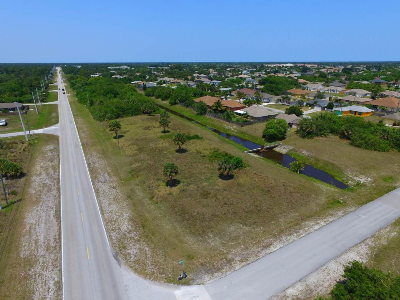 3625 Port St Lucie Boulevard - Photo 1