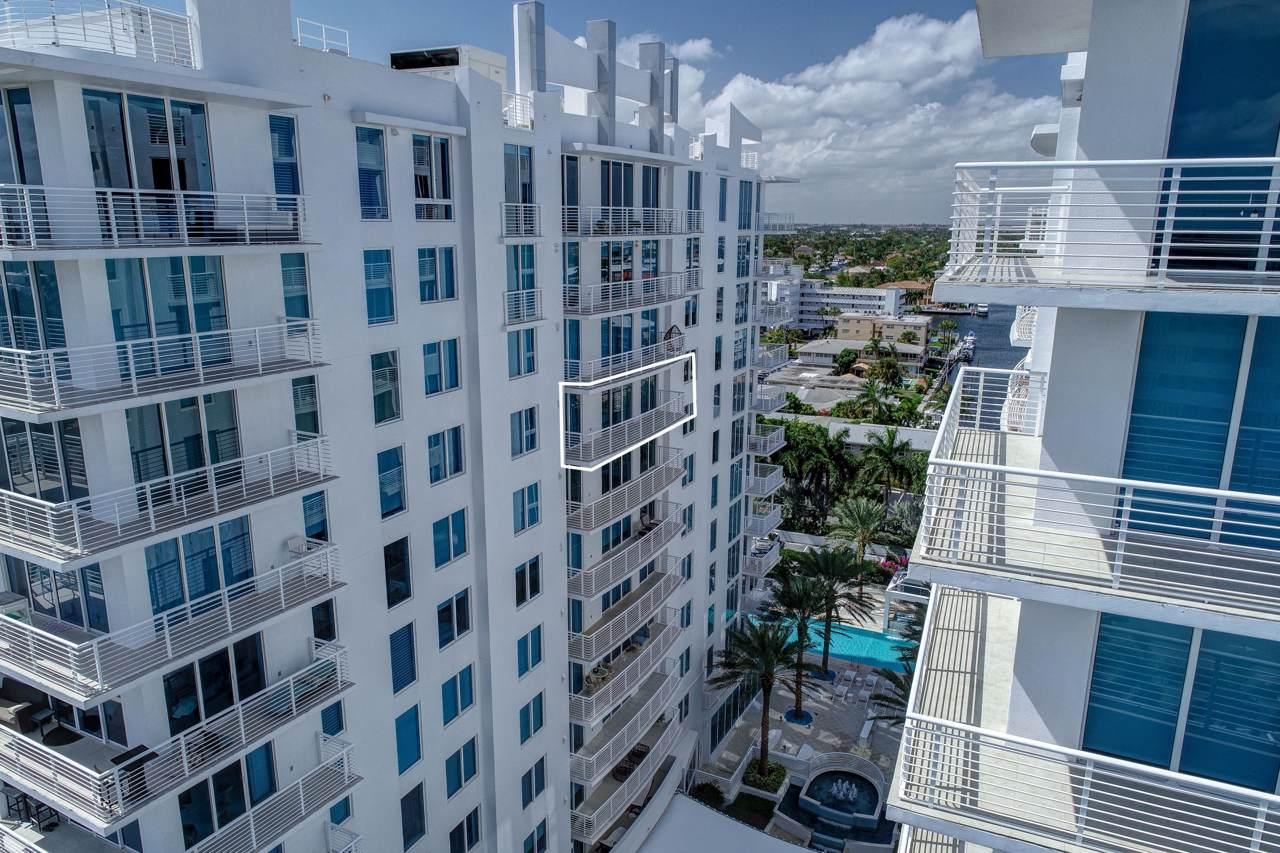 2821 Ocean Boulevard - Photo 1