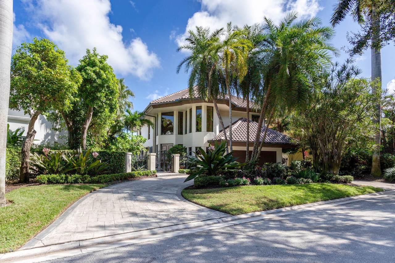 5312 Boca Marina Circle - Photo 1
