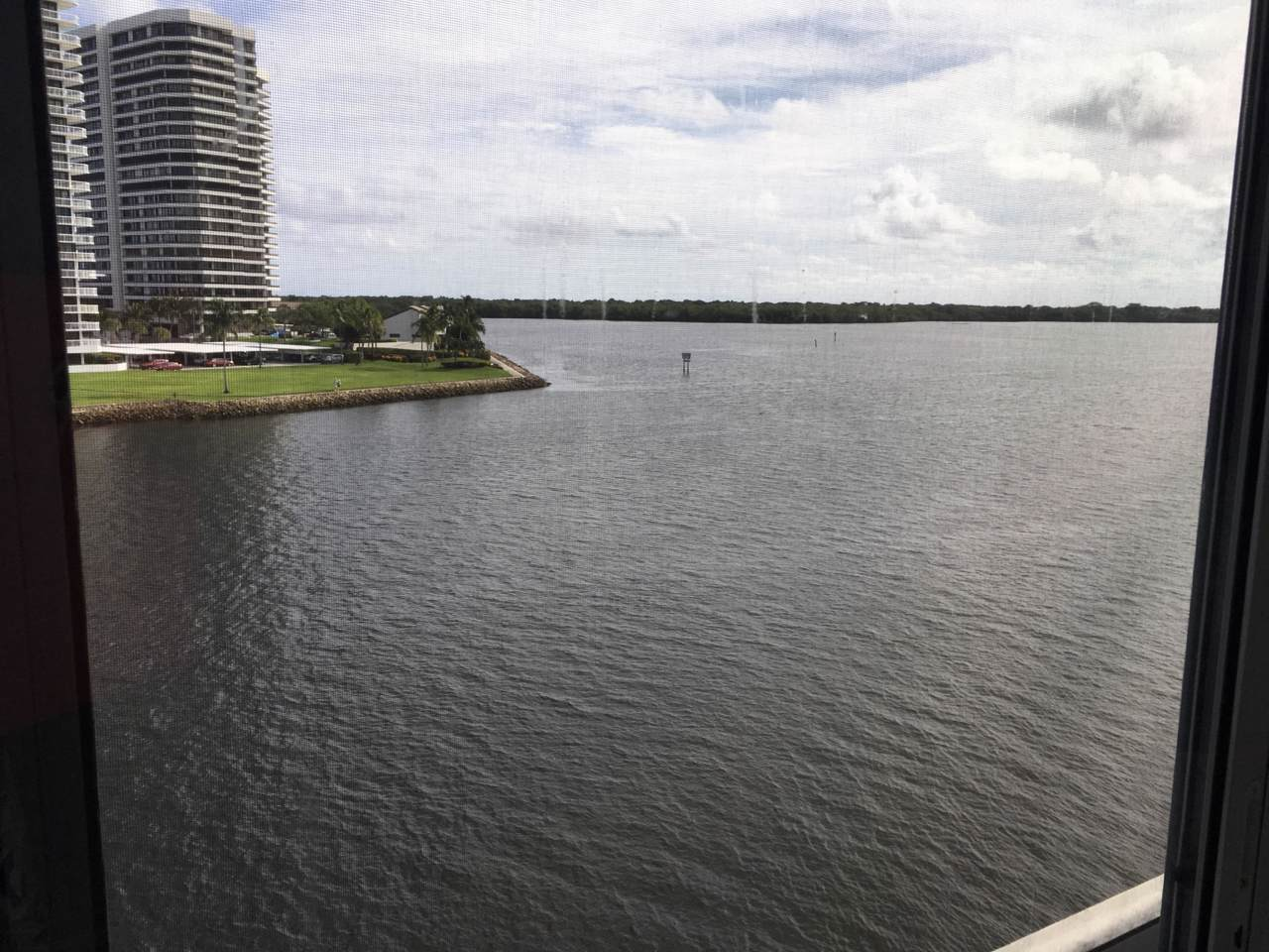 36 Yacht Club Drive - Photo 1