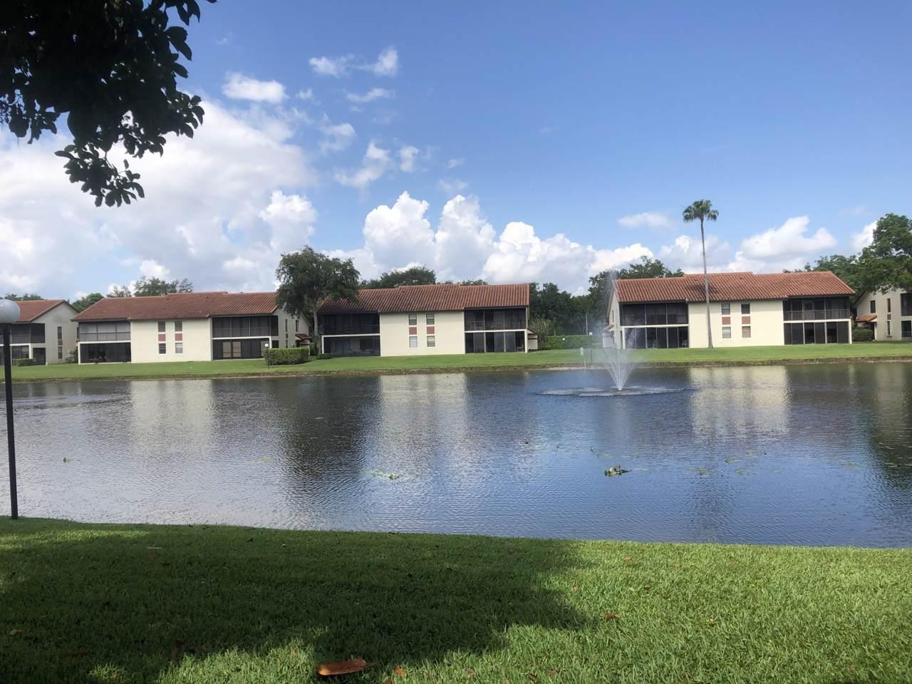 10431 Circle Lake Drive - Photo 1