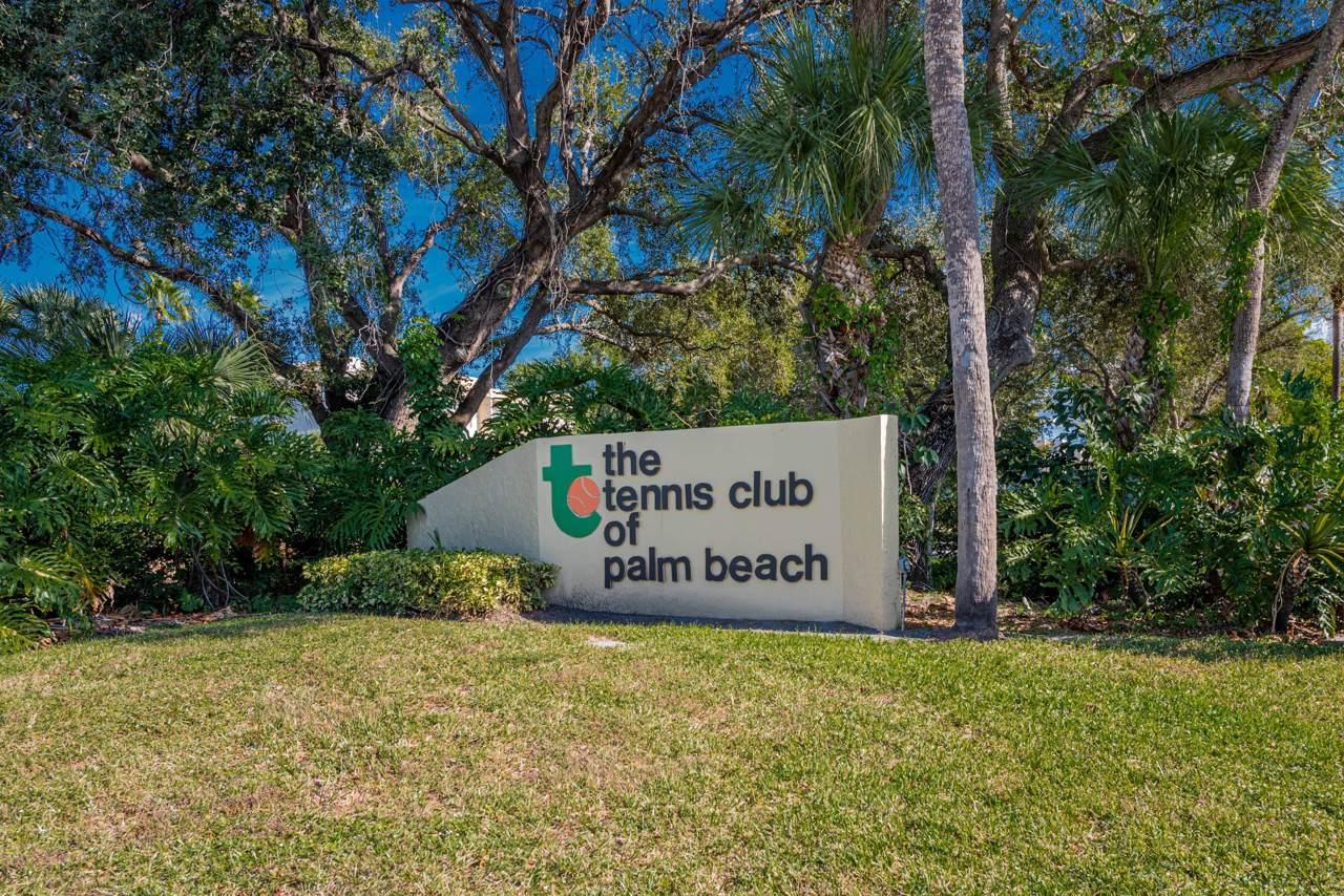 2828 Tennis Club Drive - Photo 1
