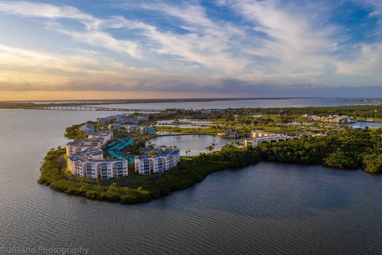 5700 Island Cove Way - Photo 1