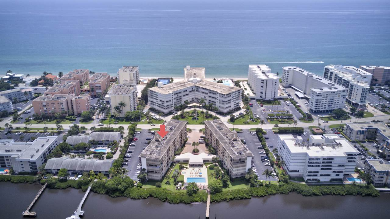 3545 Ocean Boulevard - Photo 1