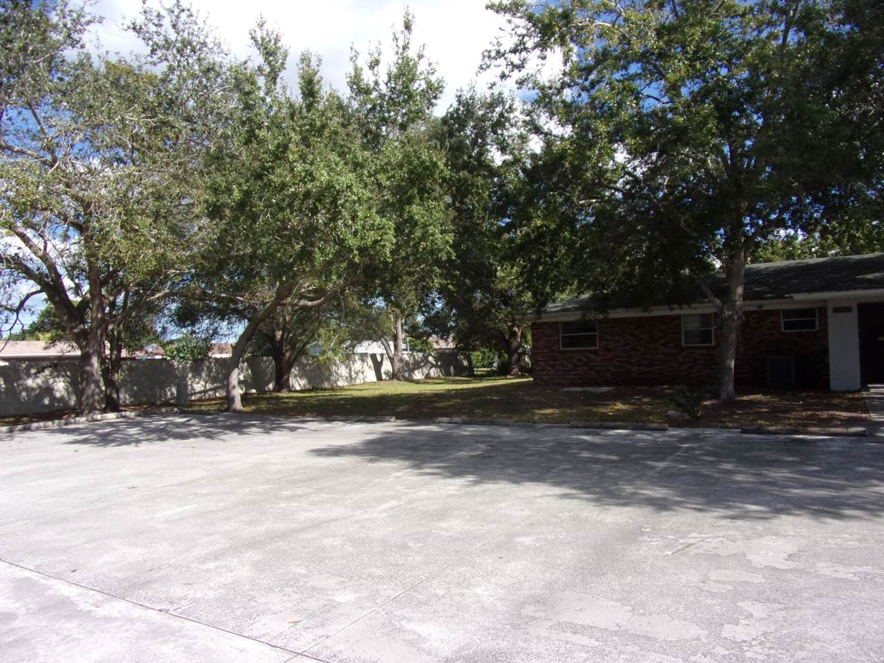 1531 Port St. Lucie Boulevard - Photo 1