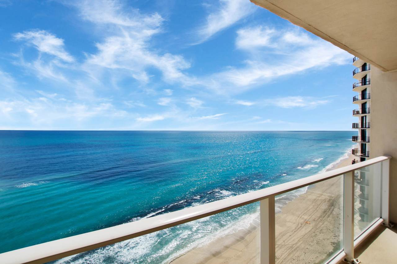 5440 Ocean Drive - Photo 1