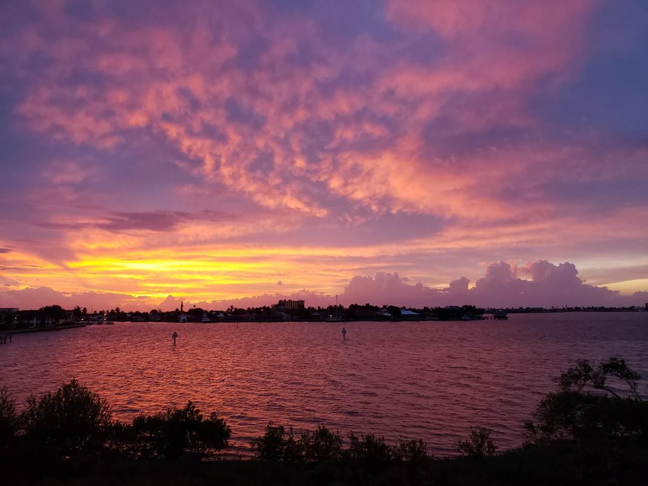 3 Harbour Isle 203 Drive - Photo 1