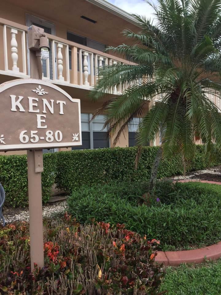 80 Kent - Photo 1